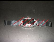 Extender for Masked Kamen Rider Ryuki Dragon Knight Henshin Belt Driver adult us