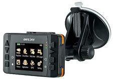 Qstarz lt-6000s 10 Hz GPS ronde Chronomètre performance box 1/4 Mile de temps
