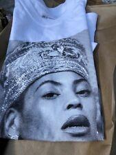 Tshirt Beyonce Jay-z On The Run II