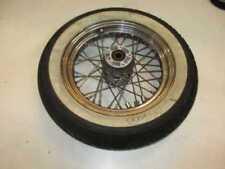 "Cerchi da moto Diametro 16"" per Harley-Davidson"
