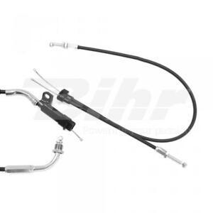 Cable Throttle Vicma Suzuki Motorcycle 800 Vs Gl Intruder 1992-1994 17915 Neu
