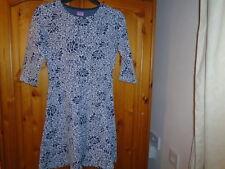 F&F Knee Length Dresses (2-16 Years) for Girls