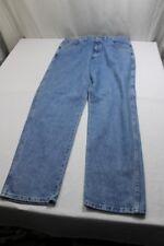 J7559 Wrangler  Jeans W38 L34 Hellblau  Sehr gut