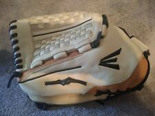 "Easton Synergy SYFP1250 12.5"" Baseball glove Left Hand Throw"