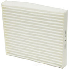 Cabin Air Filter-Particulate UAC FI 1173C