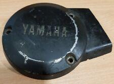Yamaha GT50 Stator Cover Casing #2