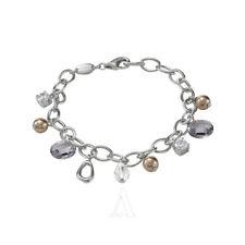 Fossil Jewelry Women's Bracelet JF15802040