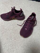 puma shoes women Size 5.5
