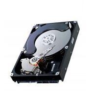 "Fujitsu M2954ESP 4.5GB 7200RPM Fast Wide SCSI 3.5"" 80-PIN Hard Drive  *New*"