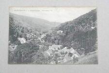 Auerbach an der Bergstrasse, 1907