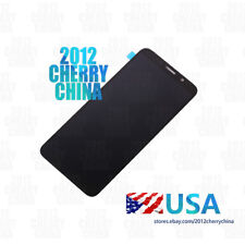 """USA For Huawei Y5 2018 DRA-L02 L22 5.45"""" LCD Display Touch Screen Digitizer Full"""