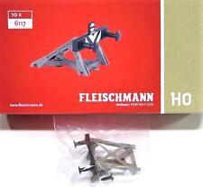 Fleischmann 6117 H0 - Prellbock NEU