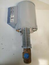 New Old Stock Siemens Electronic Valve Actuator Skc62u