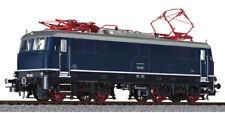 Liliput 132521 Locomotora Eléctrica Br 10 001 Primera Pre Serie Db Ep.iii