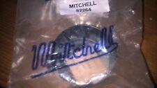 Mitchell 206 modèles tête rotative avec contre-poids. Mitchell partie ref 82264.
