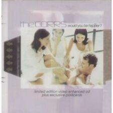 Singles vom WEA International The Corrs's Musik-CD