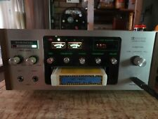 Pioneer H-R100 8 track Player Serviced, Tested and working