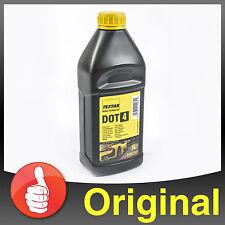 TEXTAR Bremsflüssigkeit SL DOT 4 1 Liter