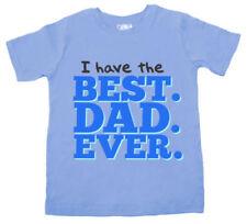 Magliette e maglie blu per bambine dai 2 ai 16 anni Taglia 5-6 anni