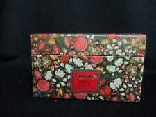 VTG Khadine Yardley Body Bath Powder - NIB 7 oz -  Persian Rose Chest New 1968