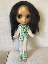Kenner Vintage Blythe Doll