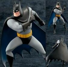 Batman Animated Series ArtFX+ Statue DC 52 Action Figure Toy