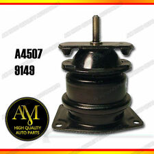 CIC 9149 Engine Mount Rear for 98-03 Accord 3.0l cl + tl 3.2L Acura 99-03 3.2L**