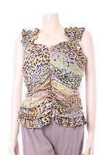 New Nueva Top Size 10 Ladies Evening Bustier