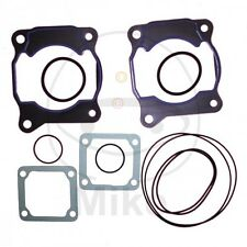 Athena Cylindre Joints Yamaha YFZ 350 LE HURLEUR/RD 350 pour Tuning Kit 392ccm