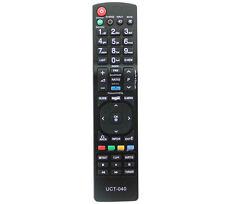 REMOTE CONTROL FOR LG TV - LED LCD TV - 32LD565, 32LD570, 32LE4500, 32LE5300