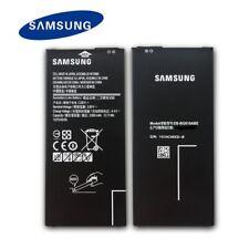 Batterie Interne Samsung Galaxy J6 Plus
