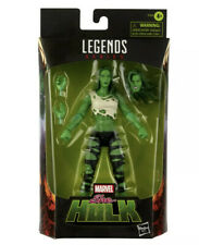 "Marvel Legends 6"" She-Hulk Af 4/27 2021 Presale"