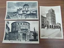 Post-War (1945-Present) Collectable Italian Postcard Sets