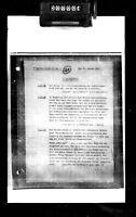 Oberkommando des Heeres - Kriegstagebuch von September 1944 - April 1945