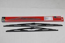 Original Wischerblätter 700mm + 600mm Ford Transit Bj 1/2000 - 12/2013 2123299
