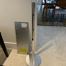 New listing Bang & Olufson Beosound 9000 + Beolab speakers