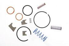 Auto Trans Valve Body Kit Pioneer 765002