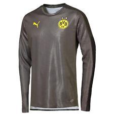 Ultras T-Shirt S bis XXXL Deutscher Meister 2012 Gr
