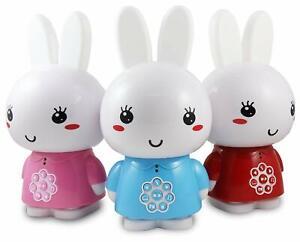 Alilo® Honey Bunny - Edutainment für Ihr Kind - Ausgesuchte Inhalte