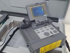 NEC avio TH5100