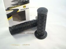 Zündapp Magura Griffe Griffgummi 24/24 x 110 mm Karo Mofa