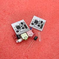KRC-86B CSR8630 Bluetooth 4.0 Module Stereo Audio Receiver Amplifier Board New