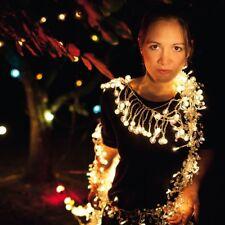 SOPHIE HUNGER - THE DANGER OF LIGHT  CD NEU