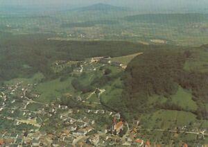 Gailingen, Bodensee, Luftbild ngl G4337