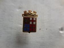 piccolo distintivo marina militare italiana