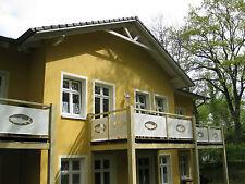 Ferienwohnung im Ostseebad Zinnowitz auf Usedom / strandnah / bis zu 4 Personen