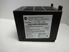Allen-Bradley Powermonitor 3000 1404-M505A-000 1404M505A000