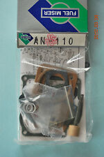 AN-110     Carby-TOYOTA HIACE-CORONA   FUEL MISER CARBY KIT-see listings