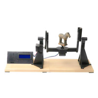 2020 New KS 3D Scanner DIY Scanner Electronic Hardware Kit