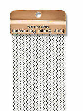 """Puresound Wires 14"""" for Slingerland Radio King Snare (Clamshell) - PR1416"""